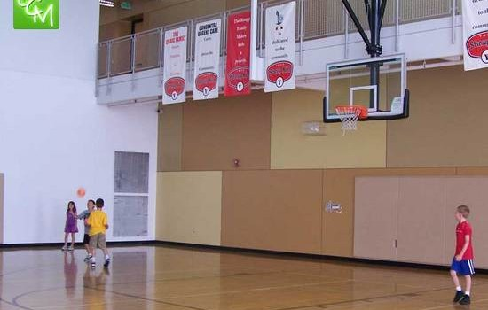 North Oakland Family YMCA