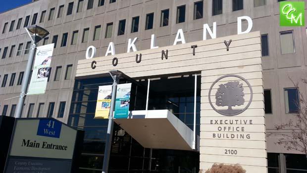 OaklandCountyGovernmentBuilding