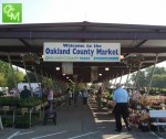 countymarket1