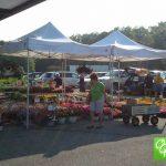 countymarket2
