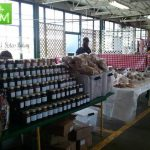 countymarket6