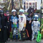 halloweentrickortreat2