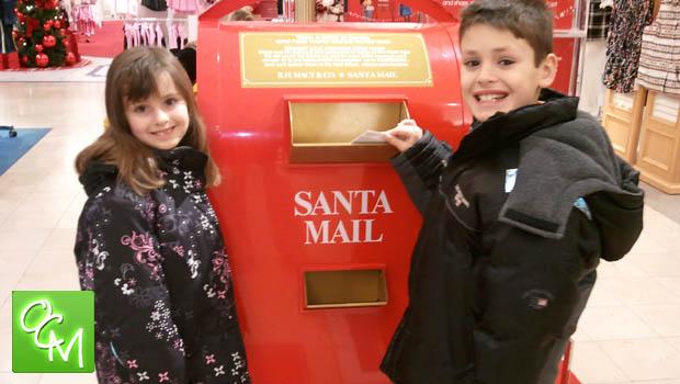 santaclausmailboxchristmas