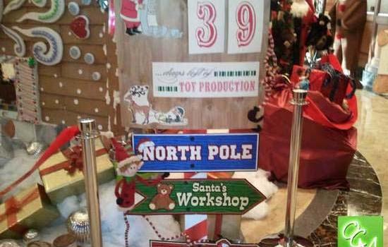 ChristmasStock