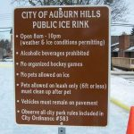 auburnhillsskating2