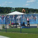 kensingtonwaterpark5