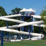 kensingtonwaterpark6
