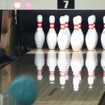 BowlingStock