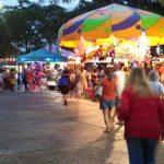 CarnivalFairSummer1