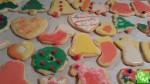 ChristmasCookies2