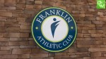 FranklinACFeature2