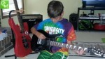 GuitarJaysonMusic