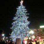 ChristmasTreeAH1