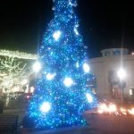 ChristmasTreeVillage3