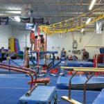 GTCGymnastics3