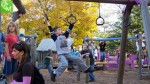 PlaygroundKidsFall1