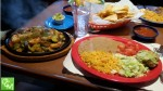TriniFeature2MexicanRestaurant