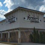 Avery's Tavern Rochester Hills MI