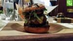 RugbyGrille7HamburgerRestaurant