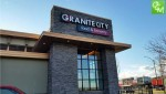 GraniteCity1